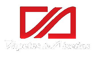logo Tapetes
